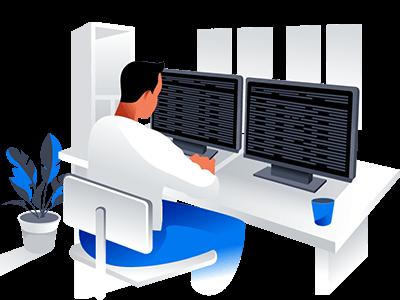 Fachbereich IT & Software