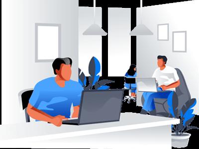 Fachbereich Software & IT
